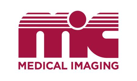 MIC Medical Imaging - Century Park - Edmonton, AB T6J 5E5 - (780)450-1500 | ShowMeLocal.com