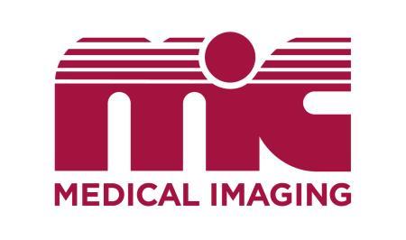 MIC Medical Imaging - Namao 160 - Edmonton, AB T5X 0C7 - (780)450-1500 | ShowMeLocal.com