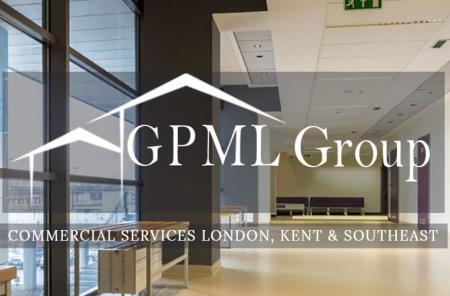 Gpml Group - Dartford, Kent DA2 7ER - 08000 460266   ShowMeLocal.com
