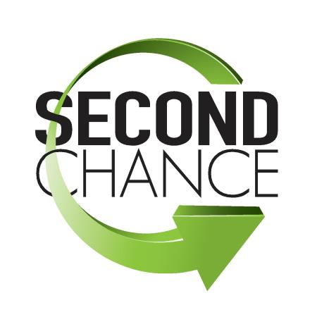 Second Chance Inc - Scarbrough, ON M1H 3B7 - (647)271-4891 | ShowMeLocal.com