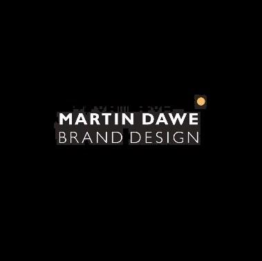 Martin Dawe Design Ltd - Slough, Berkshire SL1 4QT - 01753 828828 | ShowMeLocal.com