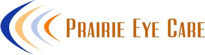 Prairie Eye Care - Winnipeg, MB R2G 1P3 - (204)661-2020 | ShowMeLocal.com