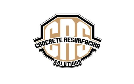 Concrete Resurfacing Solutions - Tomball, TX 77375 - (713)739-8426 | ShowMeLocal.com