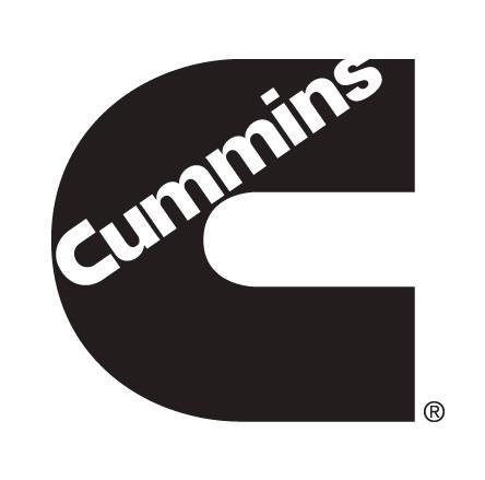 Cummins Bunbury - Picton, WA 6229 - (08) 9725 6777 | ShowMeLocal.com