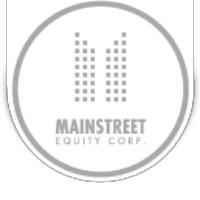 Mainstreet Equity Corp. - Calgary, AB T2G 0W2 - (403)215-6060 | ShowMeLocal.com