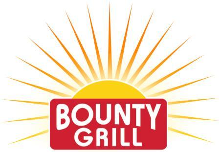 Bounty Grill - Mississauga, ON L4X 1L9 - (905)276-4474   ShowMeLocal.com