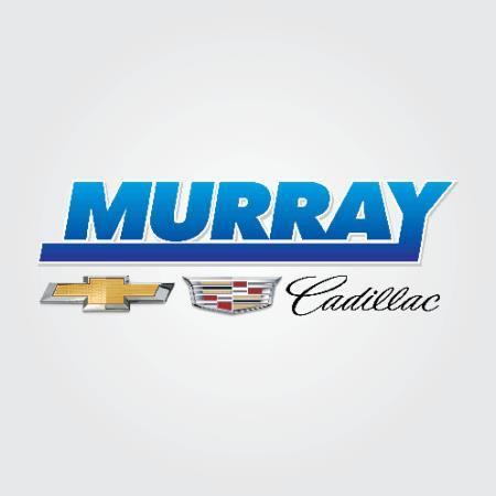Murray Chevrolet Cadillac - Medicine Hat, AB T1B 1J5 - (403)527-1141 | ShowMeLocal.com