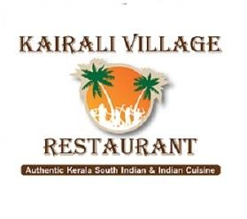 Kairali Village Restaurant - Surrey, BC V3W 3E9 - (778)709-1312   ShowMeLocal.com