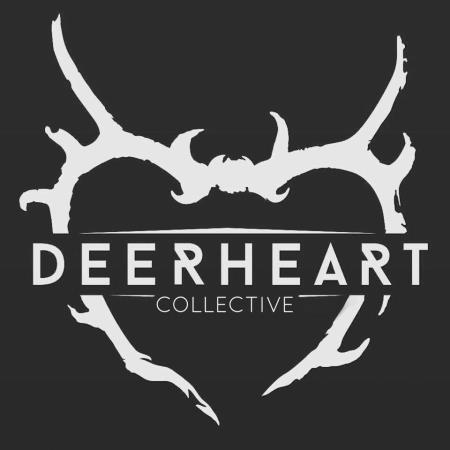 Deerheart Collective - Lowestoft, Suffolk NR33 0AS - 01502 218430 | ShowMeLocal.com