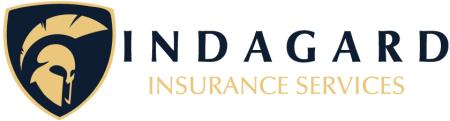 Indagard Insurance Services