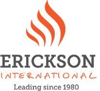 Erickson International - Vancouver, BC V5N 4C1 - (604)757-2797 | ShowMeLocal.com