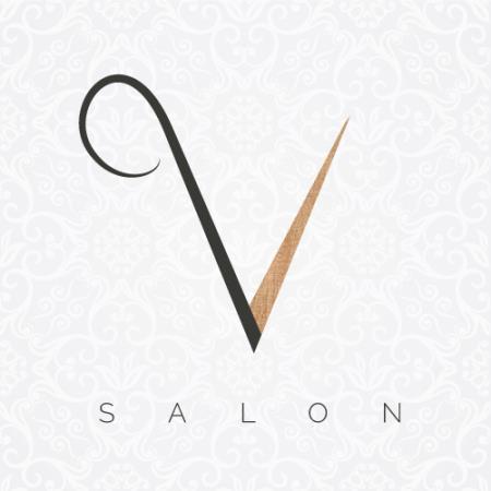 Vanya Salon - Calgary, AB T2E 1E6 - (403)805-9607 | ShowMeLocal.com