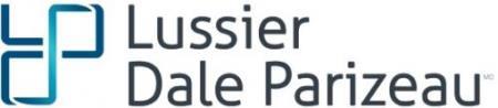 Lussier Dale Parizeau Assurances Et Services Financiers - Repentigny, QC J6A 2T8 - (450)581-0072   ShowMeLocal.com