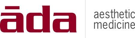 Ada Aesthetic Medicine - Glebe, NSW 2037 - (02) 9552 1442 | ShowMeLocal.com