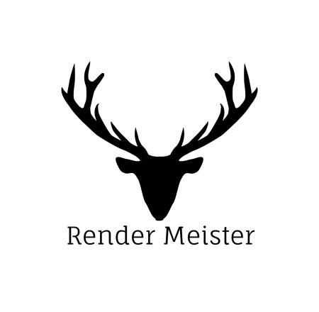 Render Meister - Maroubra, NSW 2035 - 0476 041 353 | ShowMeLocal.com