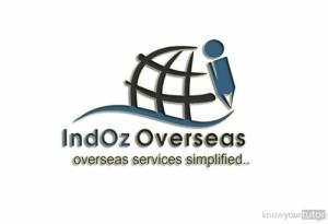 Indoz Overseas - Canada - Brampton, ON L6X 0P2 - (416)562-5496 | ShowMeLocal.com