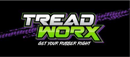 Treadworx - Lilydale, VIC 3140 - (03) 9739 5185   ShowMeLocal.com