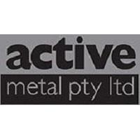 Active Metal - Melbourne, VIC 3000 - (03) 9653 6485 | ShowMeLocal.com