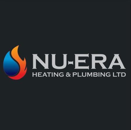 Nu-Era Heating & Plumbing Ltd - Chippenham, Wiltshire SN15 3SG - 07967 055559 | ShowMeLocal.com