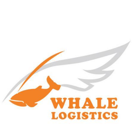 Whale Logistics - Caringbah, NSW 2229 - (02) 9531 7662   ShowMeLocal.com
