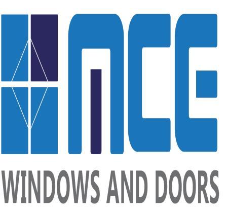 Mce Windows & Doors Ltd - Rochester. Kent., Kent ME2 4DP - 01634 712432 | ShowMeLocal.com
