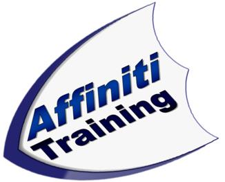 Affiniti Training - Morecambe, Lancashire LA4 6SE - 01524 220221 | ShowMeLocal.com
