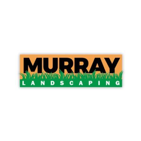 Murray Lawn and Landscape - Ottawa, ON K2B 7L3 - (613)889-1412 | ShowMeLocal.com