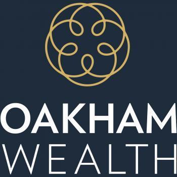 Oakham Wealth Management Ltd - London, London W1J 8DJ - 020 3405 2600 | ShowMeLocal.com
