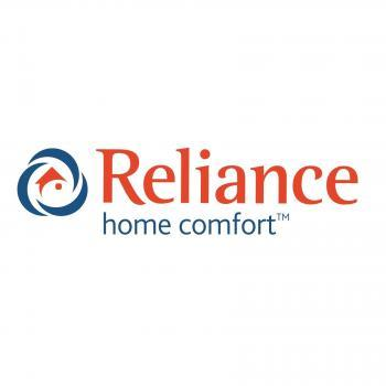 Reliance Home Comfort - Mississauga, ON L4Z 1N9 - (905)569-2642 | ShowMeLocal.com