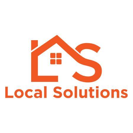 Local Solutions - St.John'S, NL A1A 2T4 - (709)800-1228 | ShowMeLocal.com