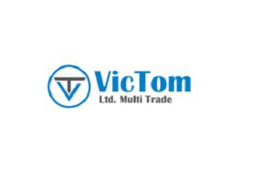 Victom - London, London E12 6AS - 07866 859339   ShowMeLocal.com
