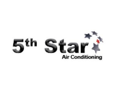 5Th Star Air Conditioning Brisbane - Springwood, QLD 4127 - 1300 203 665 | ShowMeLocal.com