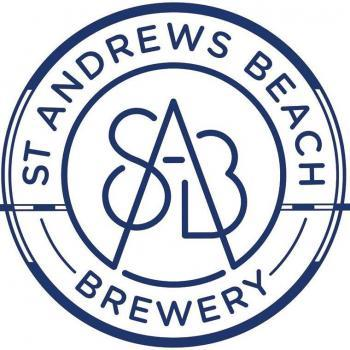 St Andrews Beach Brewery - Fingal, VIC 3939 - (03) 5988 6854 | ShowMeLocal.com