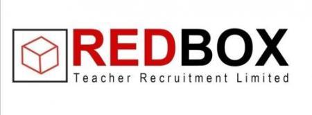 Red Box Teacher Recruitment Limited - Shepperton, London TW17 8AP - 01932 247000 | ShowMeLocal.com