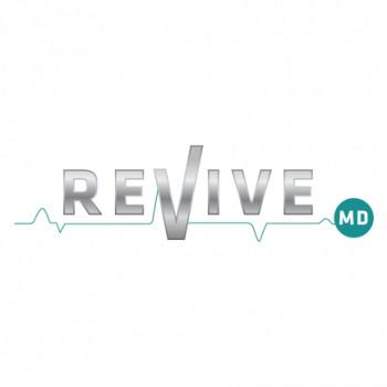 Revive MD