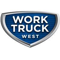 Work Truck West - Langley, BC V4W 3Y5 - (604)855-5101 | ShowMeLocal.com