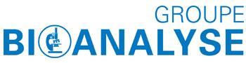 Groupe Bioanalyse - Sainte-Marthe-Sur-Le-Lac, QC J0N 1P0 - (450)472-5599 | ShowMeLocal.com