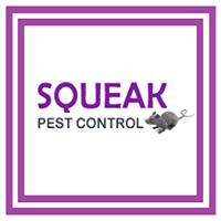 Squeak Pest Control - Melbourne, VIC 3000 - 1300 362 619   ShowMeLocal.com