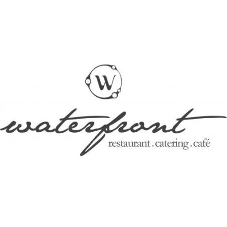 Waterfront Cafe & Catering - Kelowna, BC V1Y 1E2 - (236)361-4408 | ShowMeLocal.com