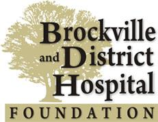 Brockville & District Hospital Foundation - Brockville, ON K6V 1S8 - (613)345-4478 | ShowMeLocal.com