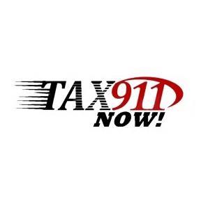 Tax 911 Now - Markham, ON L3R 1E4 - (877)918-2991 | ShowMeLocal.com