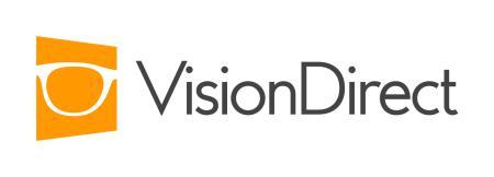 Visiondirect Optical Centre - Melbourne, VIC 3000 - 1800 320 660 | ShowMeLocal.com