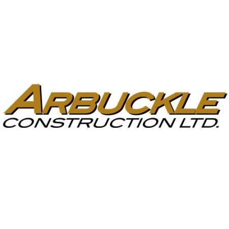 Arbuckle Construction - Ottawa, ON K2H 5V3 - (613)883-9236   ShowMeLocal.com