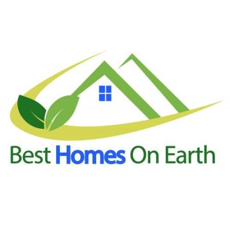 The Best Homes on Earth Team - Chilliwack, BC V2R 4G4 - (604)316-8783 | ShowMeLocal.com