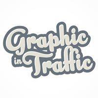 Graphic In Traffic - Hamilton, ON L9K 0B3 - (905)979-4451 | ShowMeLocal.com