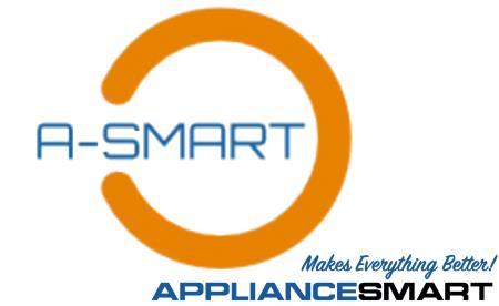 Asmart - Coffee Machine Repair Service - Perth, WA 6059 - (08) 9467 7818 | ShowMeLocal.com