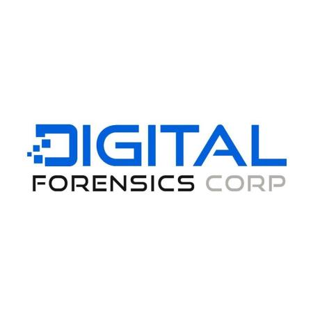 Digital Forensics Corp - Brooklyn, NY 11201 - (347)227-0420 | ShowMeLocal.com