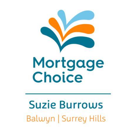 Mortgage Choice - Suzie Burrows - Surrey Hills, VIC 3127 - (03) 9850 6922   ShowMeLocal.com