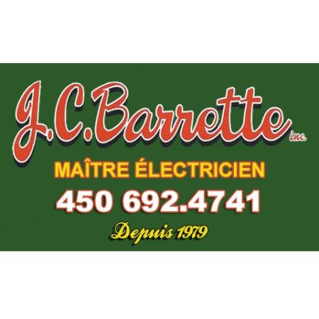 Jc Barrette Inc. - Chateauguay, QC J6K 3S7 - (450)692-4741 | ShowMeLocal.com