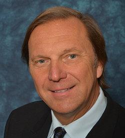 Dr. Theodore Suchy, D.O.